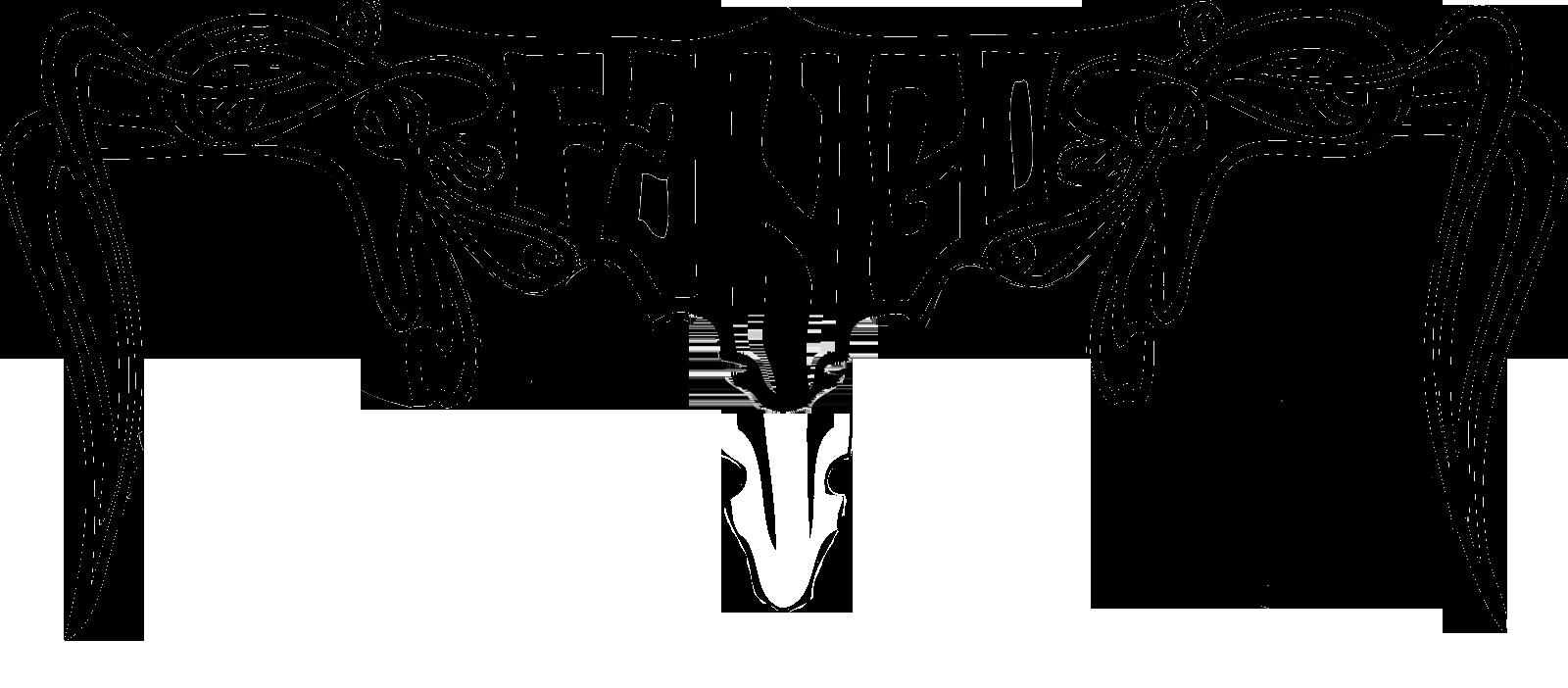 Download 2019. Slipknot Y TOOL - Página 4 Fango_logotop