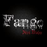 Nel Buio... CD by Fango